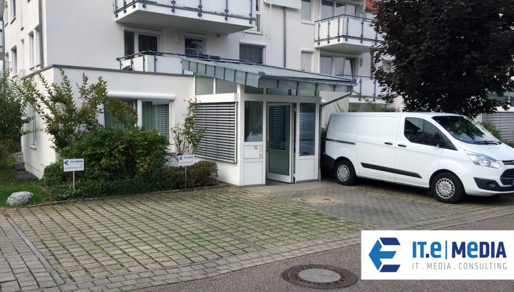 parkplatz_03