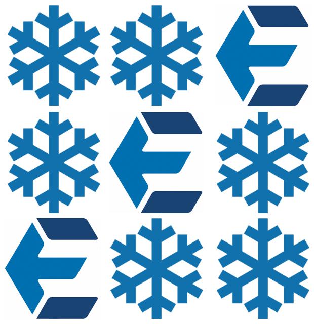 ite-snowflakes