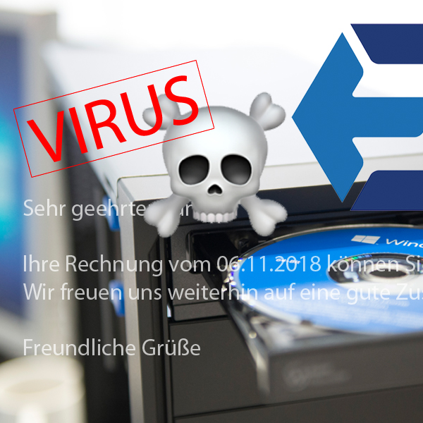 Virus-Grafik_News